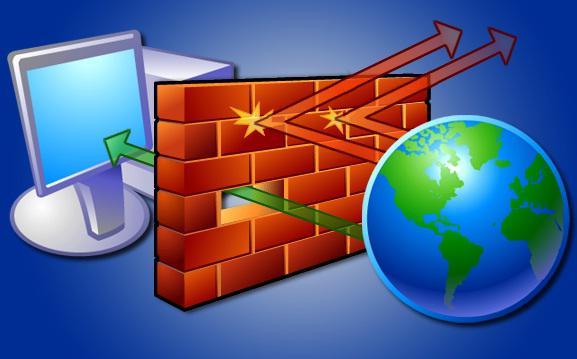几种绕过隐藏IP防火墙的方法